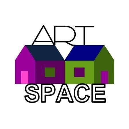 Eastside ArtSpace